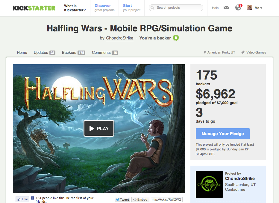 kickstarter-halflings