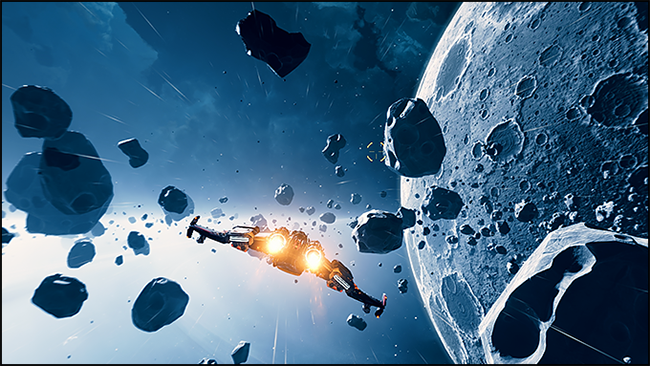 everspace02
