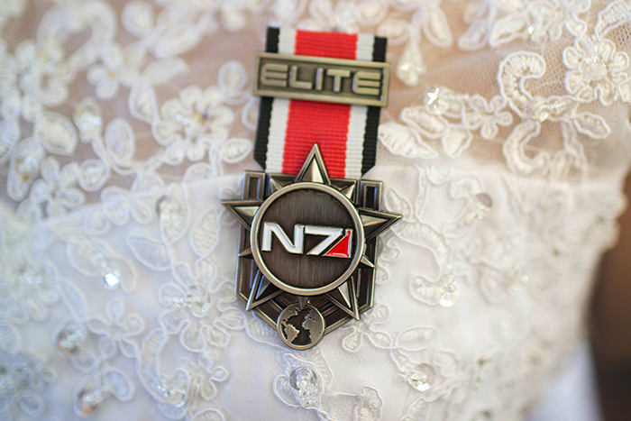 mass effect wedding 04