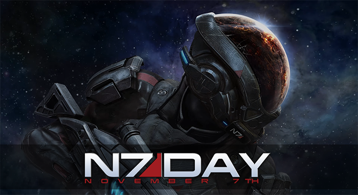 n7day